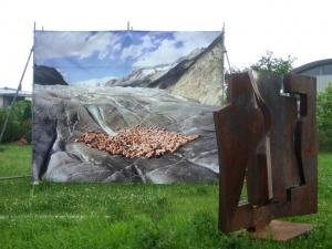 Paul Klee, Bern