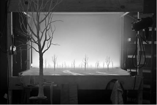 Habs Op de beck,MarcdePucheron Galerie,Basel