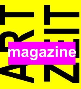 logo-artzeitmagazine