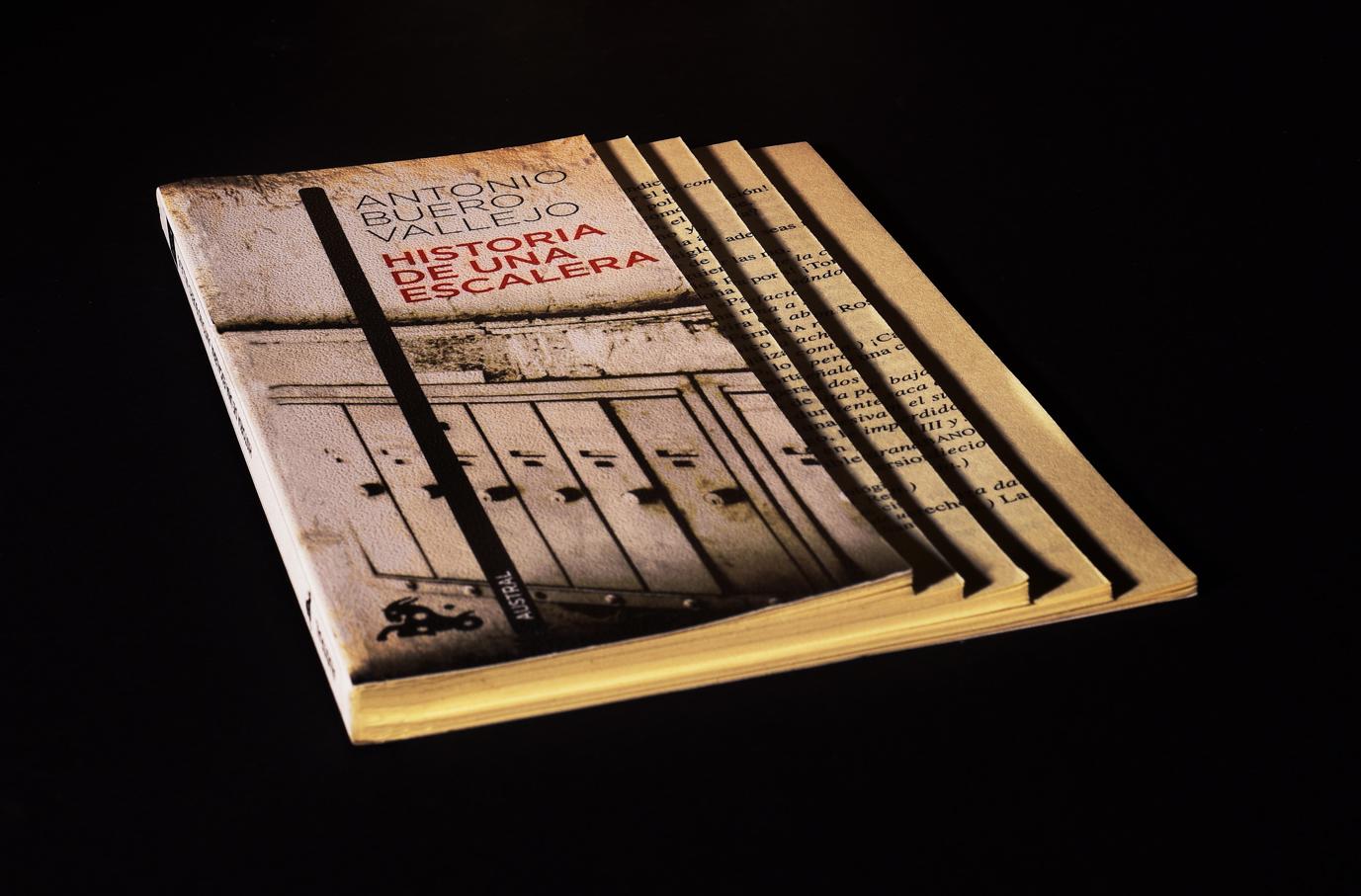 Alfonso Grau,DesequiliGrau,Belen Artspace,Chem,a madoz, surealista,poetico,imagenes,cotidiano,Belen artspace
