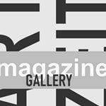 artzeitmagazine,Gallery,galeria